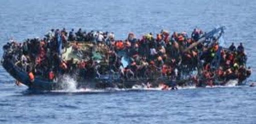 Émigration clandestine : 37 subsahariens, en majorité des Sénégalais, meurent dans l'Atlantique