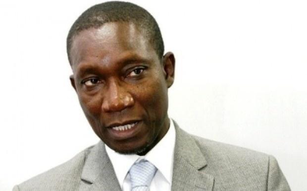 Me El Hadj Amadou Sall sur les menaces du chef de l'Etat : « Je le tiens responsable de tout ce qui m'arrivera »