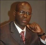 Après les activités commémoratives des 140 ans de Saint-Louis : Des concitoyens demandent la démission de Cheikh Bamba Dièye
