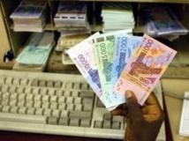 L'Etat ouvre un compte bancaire spécial pour accueillir les fonds mal acquis remboursés