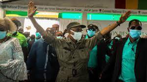 Présidentielle en Guinée: Cellou Dalein Diallo, un technocrate passé à la politique