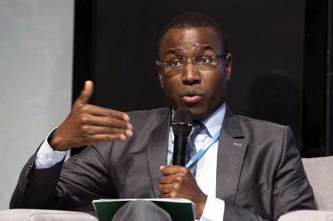 Amadou Hott annonce une loi sur le partenariat public et privé