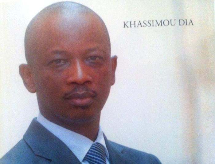 Secrets de la libération d'Oumar Khassimou DIA : Des pontes du régime ont cotisé…