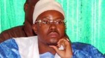 Touba : Serigne Bass Abdou Khadre fustige la non-exécution du programme d'extension de l'électricité