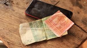 Transferts d'argent de la diaspora: l'impact du Covid