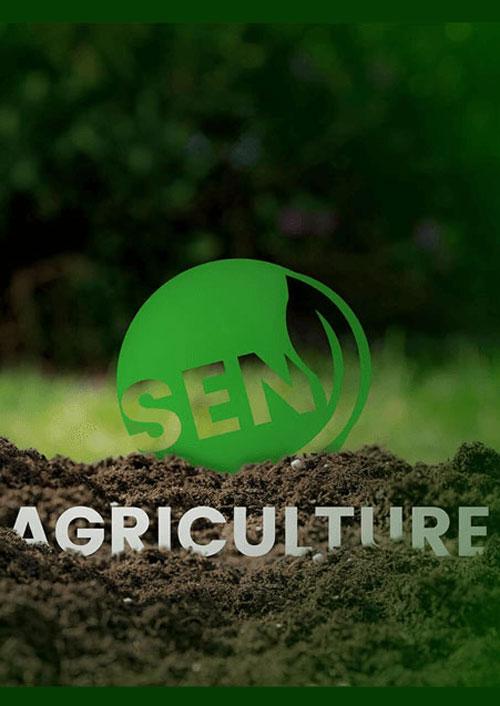 Technologie au service de l'Agriculture: le premier E-learning agricole en Afrique verra bientôt le jour au Sénégal