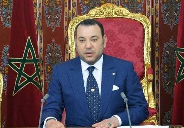Maroc: condamnation douteuse d'un militant anti-régime