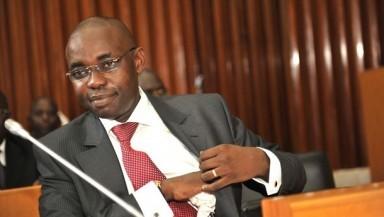 Pourquoi Abdoul Mbaye doit démissionner ? Le bons sens et la morale interpellent la conscience d'un homme d'État ( Samuel Sarr )