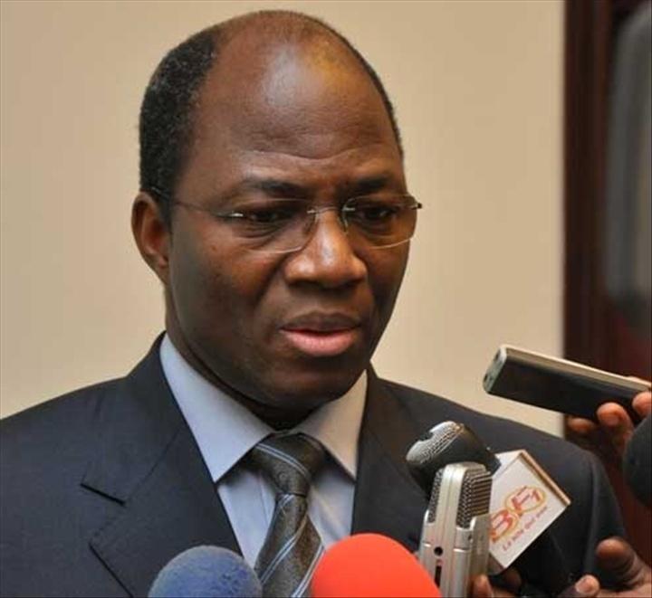 Burkina Faso: démission du 1er ministre et entrée en fonction du nouveau Parlement