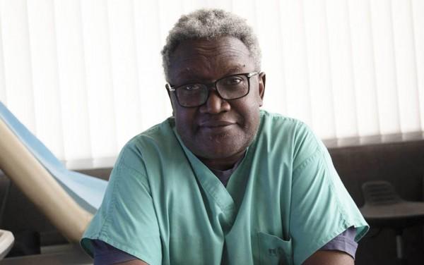 Le Docteur Kassé prédit 125.000 cas de cancer au Sénégal d'ici 2040