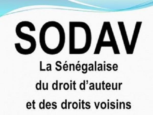 Propos de Ngoné Ndour contre un Audit financier: la SODAV dément