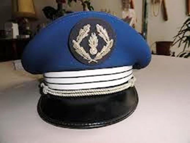 07 mois après leur réussite au concours, les 700 admis de la police toujours en léthargie