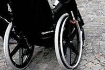 UCAD : les étudiants handicapés expliquent leurs échecs par l'accès difficile aux services publics