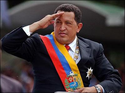 Venezuela : incertitudes sur l'état de santé du président Hugo Chavez