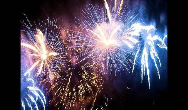 Célébration du nouvel an : 400 millions pour illuminer Dakar en 20 minutes