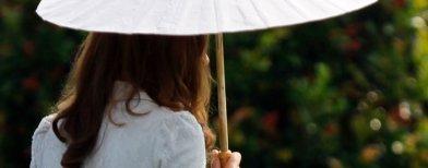 Kate Middleton est la plus belle femme de l'année
