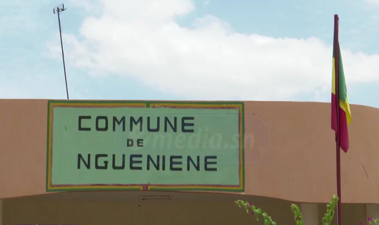 Litige foncier à Nguéniène: l'affrontement évité de justesse entre éleveurs et promoteur