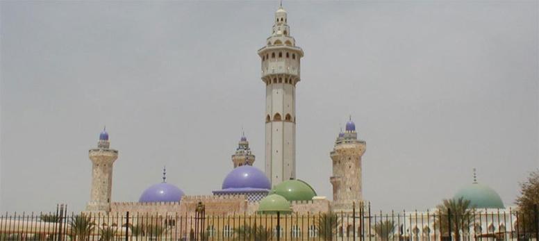 Sens et esprit du Magal : Cheikh Ahmadou Bamba ou la grâce perpétuelle