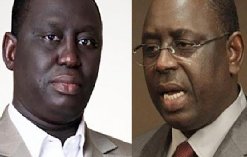 Gestion du foncier par les collectivités locales : Macky Sall accuse les maires et son frère Aliou Sall indexe les agents de l'Etat