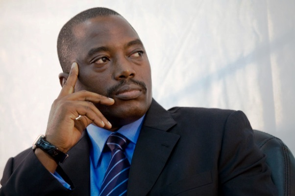 RDC : l'opposition rejette l'appel du président Kabila à un dialogue intercongolais «sans condition»