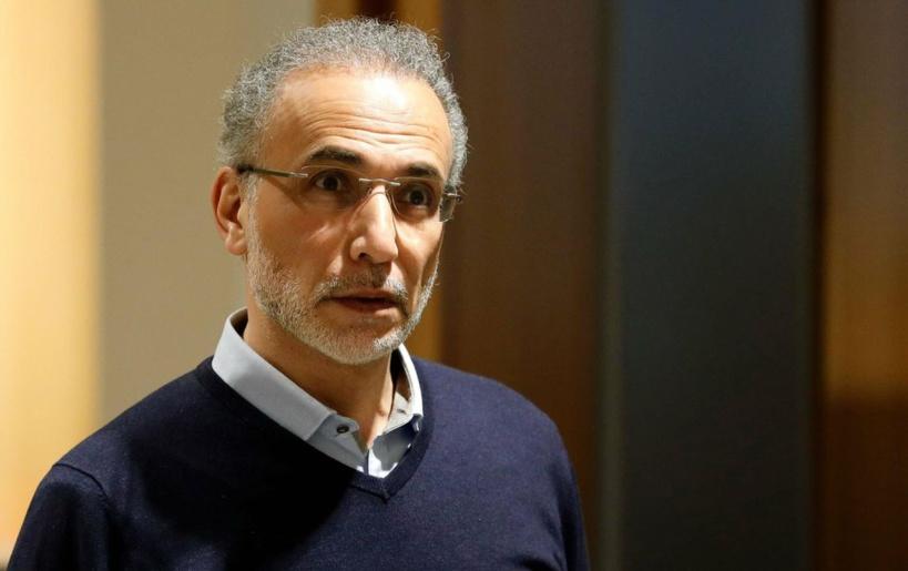 Tariq Ramadan inculpé pour viols sur une 5e femme
