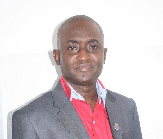 Gestion Sodav: Abdoulaye Guissé se décharge sur Ngoné Ndour et fait des révélations