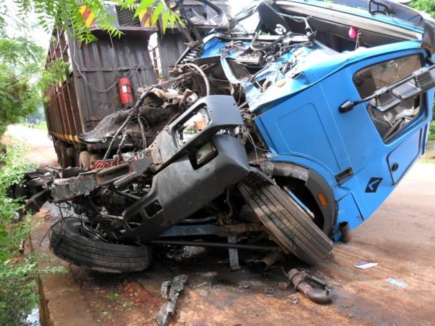 Accidents de la route : Touba demande à l'Etat de sévir, le PS propose ses réflexions