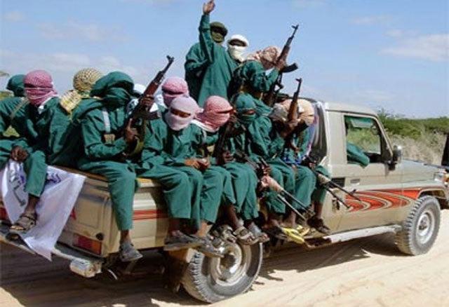 Algérie: trois otages du Mujao demandent à être libérés dans une vidéo