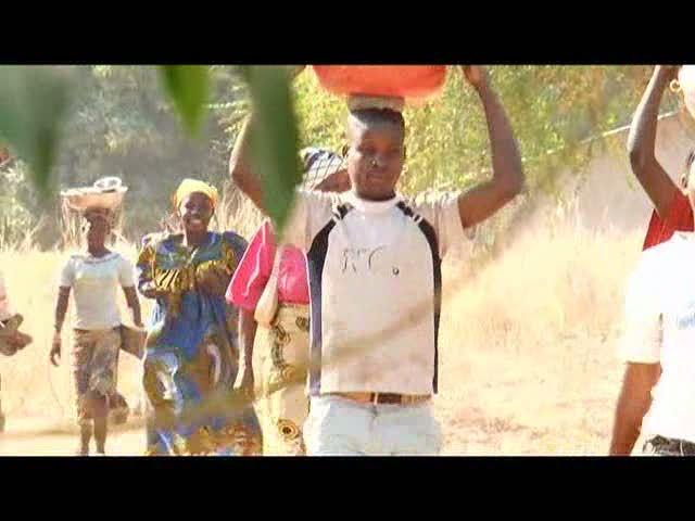 Sénégalais en République Centrafrique : Inquiétude et appel aux autorités sénégalaises
