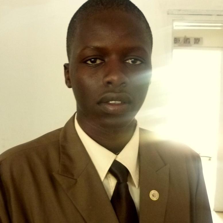 Entre El Hadji Djily Mbaye et la Bande d'Aouzou: Un faux débat