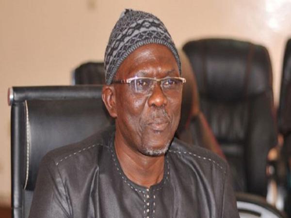 Moustapha Diakhaté plaide pour la criminalisation l'émigration clandestine