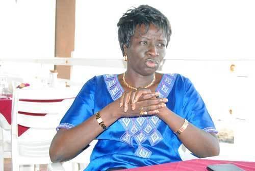 Traque des biens mal acquis : Le ministre de la Justice  demande la levée de l'immunité parlementaire d'Omar SARR, d'Ousmane NGOM et d'Abdoulaye BALDE