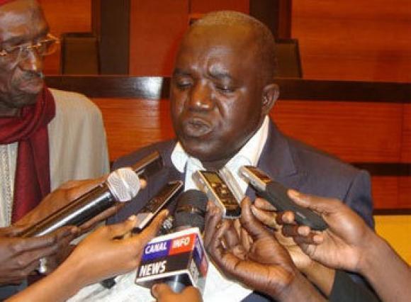 Pour défendre leurs droits : Karim WADE, Omar SARR, Me Madické NIANG, Abdoulaye BALDE et Me Ousmane NGOM saisissent la Cour de Justice de la CEDEAO
