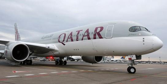 Qatar: des passagères forcées de subir des examens gynécologiques à l'aéroport de Doha
