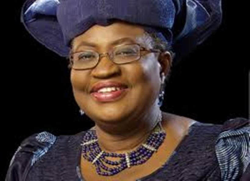 OMC: l'Union européenne soutient la candidature de Ngozi Okonjo-Iweala