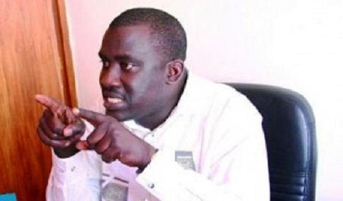 Demande de levée d'immunité parlementaire des anciens ministres par le procureur spécial de la CREI : Moussa Tine n'est pas d'accord