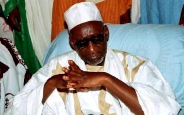 La famille omarienne à Macky Sall : « tout gestionnaire rendra compte au Tout puissant »