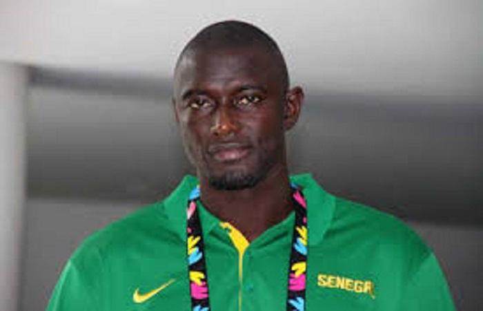 """Eliminatoires Afrobasket 2021: le sectionneur des """"Lions"""" publie sa liste ce mercredi"""