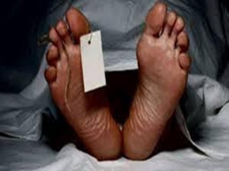 Malika : un commerçant Guinéen meurt à coté de son tapis de prière