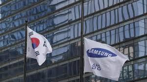 Corée du Sud: Samsung ne s'est jamais mieux porté qu'en temps de pandémie