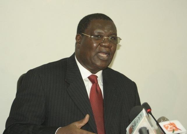 Levée de l'immunité parlementaire : BALDE d'accord, Omar SARR et Me NGOM refusent