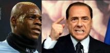 "AC Milan-Berlusconi: ""Balotelli est une pomme pourrie"""