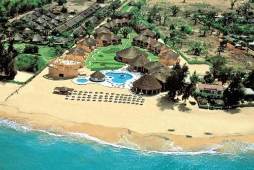 La réciprocité des visas : Un atout pour le Tourisme Durable et Responsable au Sénégal !!!