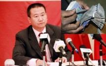 La Chine injecte le gouvernement Macky de plus de 3 milliards F CFA, ce mercredi