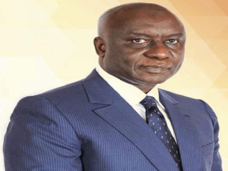 Nommé président du Cese, Idrissa Seck se prononce ce dimanche à 18 heures
