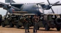 Rwanda : de nouvelles révélations de Libération jettent le trouble sur le rôle de la France dans les premières heures du génocide