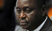 Centrafrique : La rébellion veut que Bozizé soit traduit devant la CPI