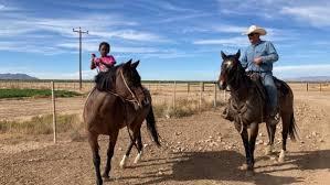Les électeurs des zones rurales vont-ils sauver Donald Trump en Arizona?