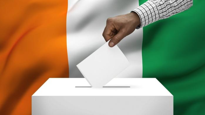 Présidentielle ivoirienne : le processus électoral et le scrutin remis en cause par la mission internationale d'observation