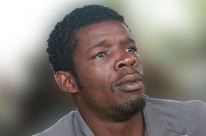 Foot: Khadim Ndiaye signe un an au Jaraaf